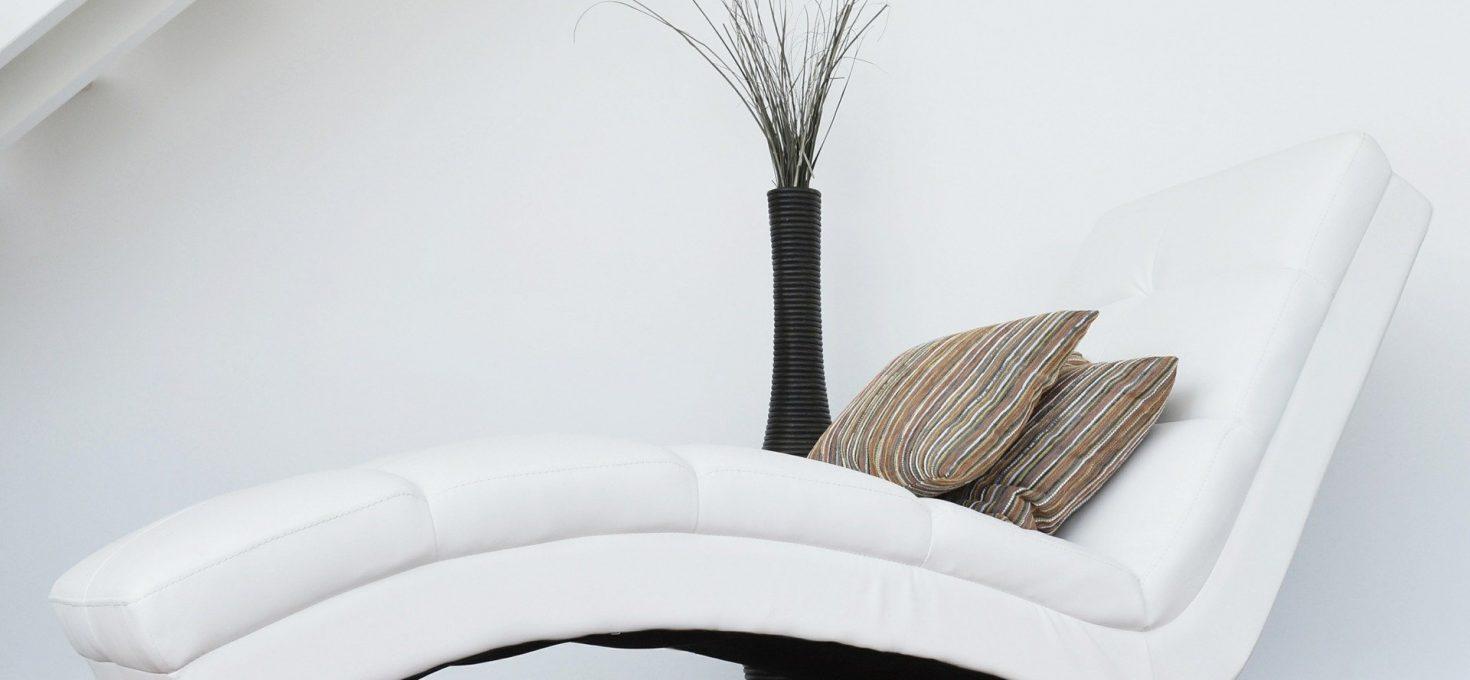 Le meuble design