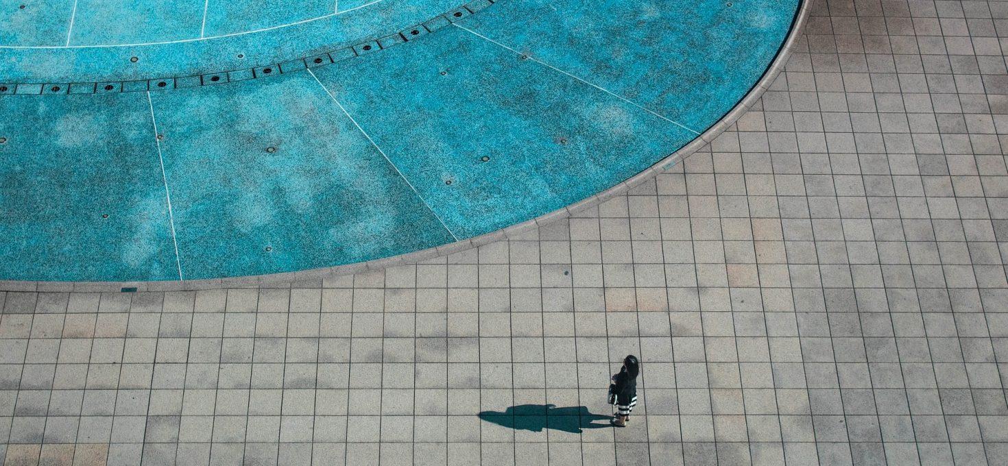 Quelle piscine choisir ?